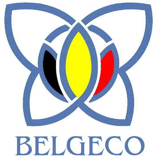 BelgEco